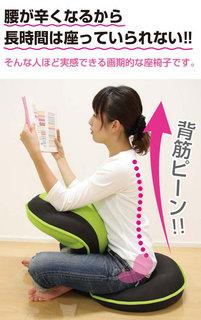 bisisei_chair20.jpg